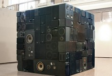 The Speakers (Voice Box)