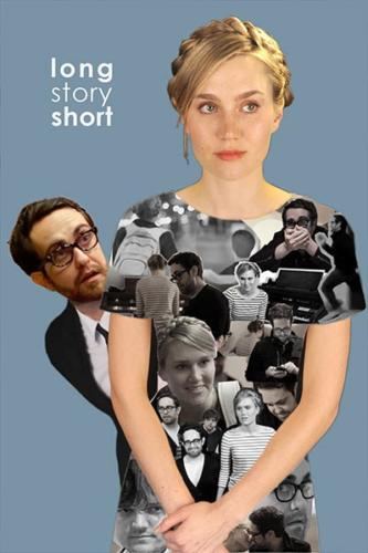 Long Story Short Movie Poster